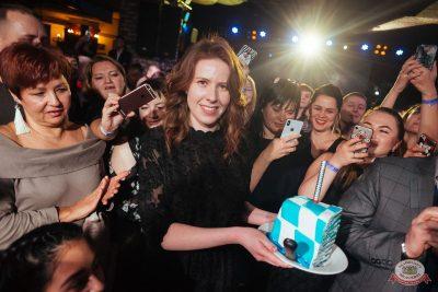 Концерт Славы! День рождения «Максимилианс», 27 ноября 2019 - Ресторан «Максимилианс» Екатеринбург - 48