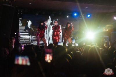 Концерт Славы! День рождения «Максимилианс», 27 ноября 2019 - Ресторан «Максимилианс» Екатеринбург - 49