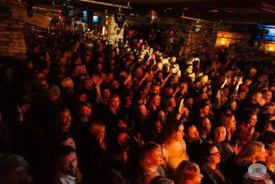 Концерт Славы! День рождения «Максимилианс», 27 ноября 2019 - Ресторан «Максимилианс» Екатеринбург - 51