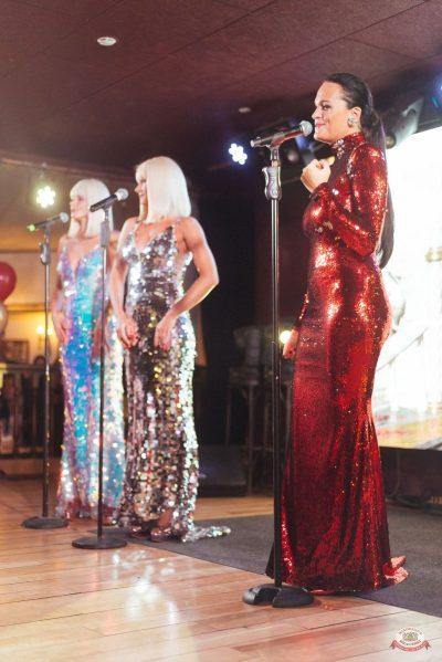 Концерт Славы! День рождения «Максимилианс», 27 ноября 2019 - Ресторан «Максимилианс» Екатеринбург - 55