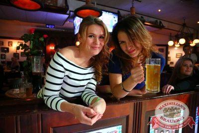 Встреча выпускников, 7 февраля 2015 - Ресторан «Максимилианс» Екатеринбург - 29
