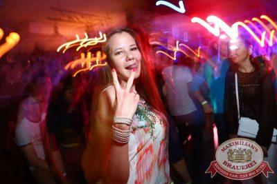 «Дыхание ночи»: Ангелы и Демоны, 24 июля 2015 - Ресторан «Максимилианс» Екатеринбург - 18