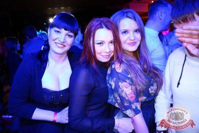 «Дыхание ночи»: Антон Зацепин, 7 ноября 2014 - Ресторан «Максимилианс» Екатеринбург - 23