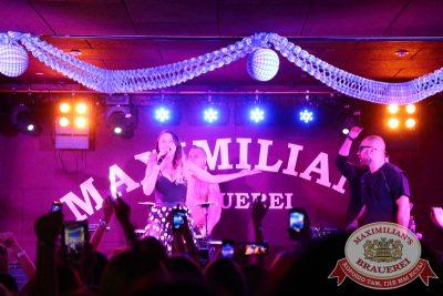 Artik & Asti, 2 октября 2014 - Ресторан «Максимилианс» Екатеринбург - 13