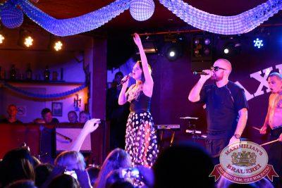 Artik & Asti, 2 октября 2014 - Ресторан «Максимилианс» Екатеринбург - 15