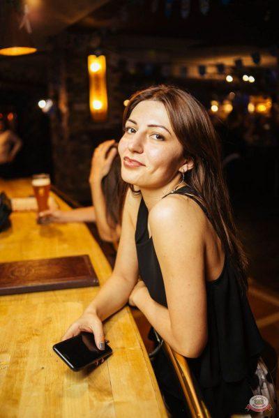 «Октоберфест-2018»: Бир Кинг, 27 сентября 2018 - Ресторан «Максимилианс» Екатеринбург - 42