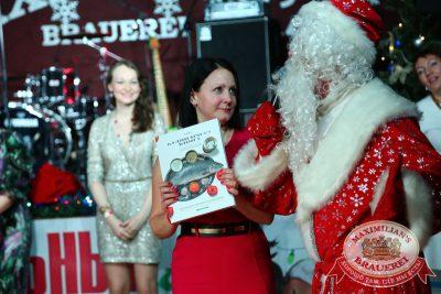 Предновогодний вечер, 30 декабря 2014 - Ресторан «Максимилианс» Екатеринбург - 21