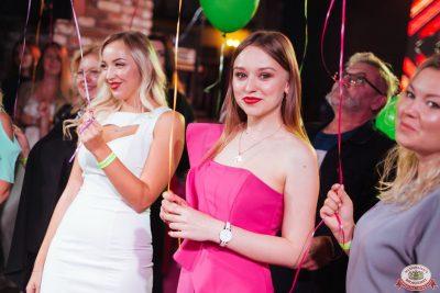 День именинника, 29 июня 2019 - Ресторан «Максимилианс» Екатеринбург - 0006