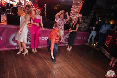 День именинника, 29 июня 2019 - Ресторан «Максимилианс» Екатеринбург - 0030