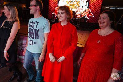 День именинника, 30 марта 2019 - Ресторан «Максимилианс» Екатеринбург - 53