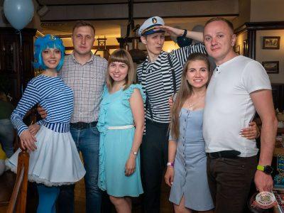 День именинника, 29 мая 2021 - Ресторан «Максимилианс» Екатеринбург - 29