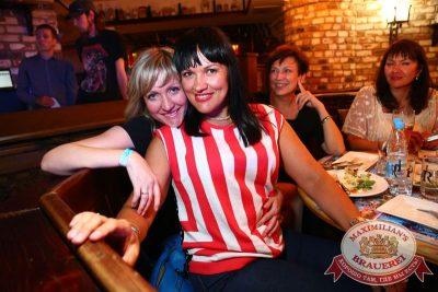 День строителя, 7 августа 2015 - Ресторан «Максимилианс» Екатеринбург - 28