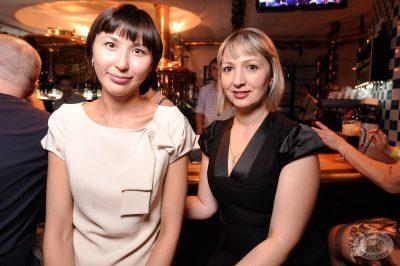 Чичерина, 26 июля 2013 - Ресторан «Максимилианс» Екатеринбург - 15