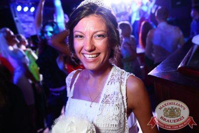 «Дыхание ночи»: Circus Show, 10 июля 2015 - Ресторан «Максимилианс» Екатеринбург - 18