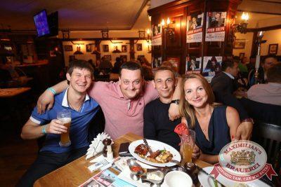 День ГИБДД, 3 июля 2015 - Ресторан «Максимилианс» Екатеринбург - 24