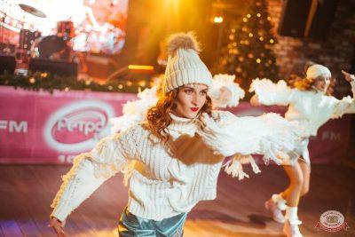 День именинника, 14 декабря 2018 - Ресторан «Максимилианс» Екатеринбург - 42