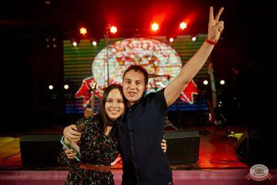 День именинника, 24 января 2020 - Ресторан «Максимилианс» Екатеринбург - 48