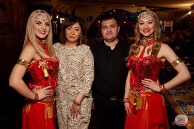 День именинника, 24 января 2020 - Ресторан «Максимилианс» Екатеринбург - 56