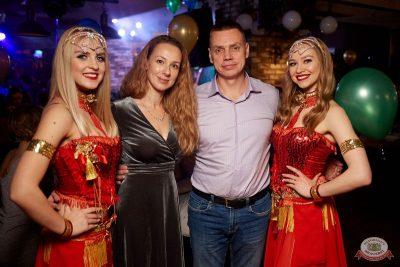 День именинника, 24 января 2020 - Ресторан «Максимилианс» Екатеринбург - 58