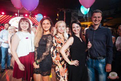 День именинника, 25 августа 2018 - Ресторан «Максимилианс» Екатеринбург - 38