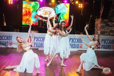 День именинника, 27 апреля 2019 - Ресторан «Максимилианс» Екатеринбург - 36