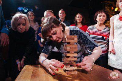 День именинника, 27 апреля 2019 - Ресторан «Максимилианс» Екатеринбург - 42