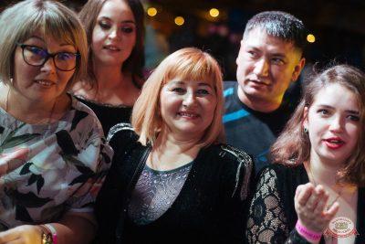 День именинника, 30 ноября 2019 - Ресторан «Максимилианс» Екатеринбург - 38