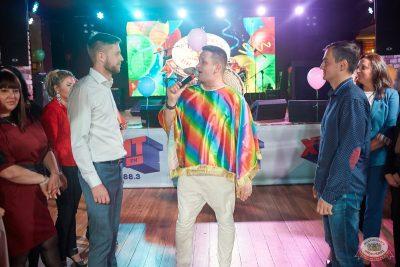 День именинника, 31 августа 2019 - Ресторан «Максимилианс» Екатеринбург - 37