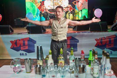 День именинника, 31 августа 2019 - Ресторан «Максимилианс» Екатеринбург - 39