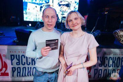 День космонавтики: удачная посадка!, 12 апреля 2019 - Ресторан «Максимилианс» Екатеринбург - 19