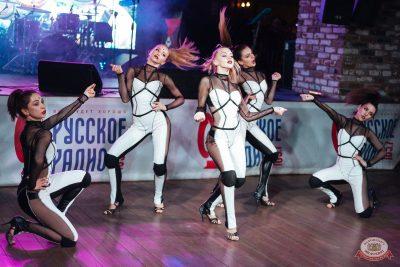 День космонавтики: удачная посадка!, 12 апреля 2019 - Ресторан «Максимилианс» Екатеринбург - 42