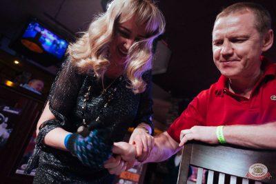 День космонавтики: удачная посадка!, 12 апреля 2019 - Ресторан «Максимилианс» Екатеринбург - 53