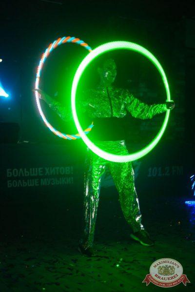 День космонавтики: удачная посадка!, 14 апреля 2018 - Ресторан «Максимилианс» Екатеринбург - 41