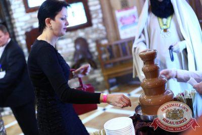 День нефтяника, 6 сентября 2014 - Ресторан «Максимилианс» Екатеринбург - 06