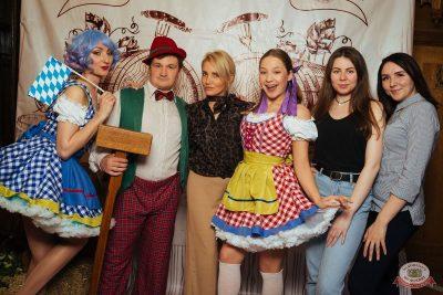 День пивовара, 8 июня 2019 - Ресторан «Максимилианс» Екатеринбург - 15