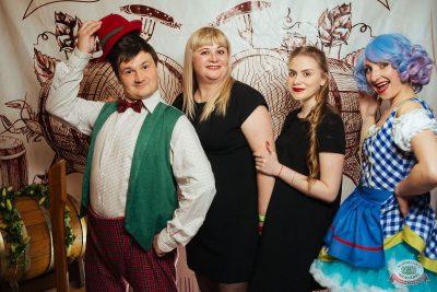 День пивовара, 8 июня 2019 - Ресторан «Максимилианс» Екатеринбург - 3