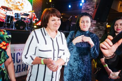 День пивовара, 8 июня 2019 - Ресторан «Максимилианс» Екатеринбург - 30
