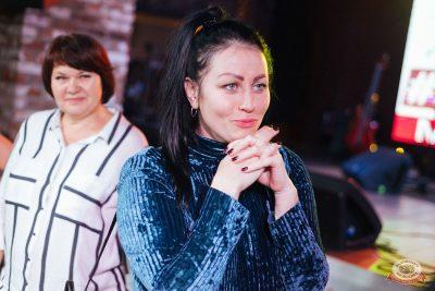 День пивовара, 8 июня 2019 - Ресторан «Максимилианс» Екатеринбург - 32