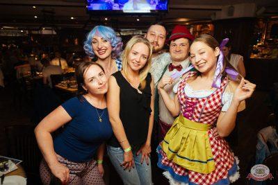День пивовара, 8 июня 2019 - Ресторан «Максимилианс» Екатеринбург - 42