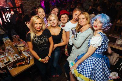 День пивовара, 8 июня 2019 - Ресторан «Максимилианс» Екатеринбург - 46