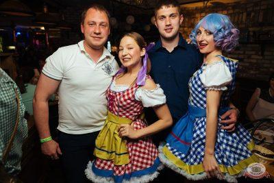 День пивовара, 8 июня 2019 - Ресторан «Максимилианс» Екатеринбург - 48