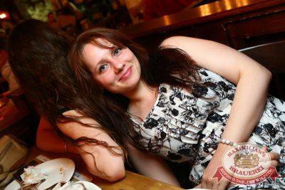День строителя, 7 августа 2014 - Ресторан «Максимилианс» Екатеринбург - 15