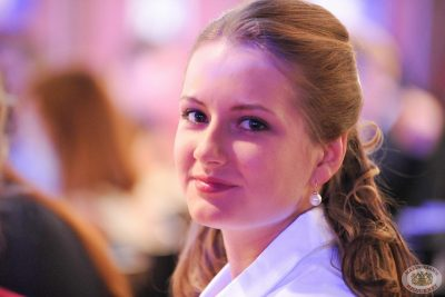 Дима Билан, 21 марта 2013 - Ресторан «Максимилианс» Екатеринбург - 06