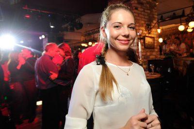 Дискотека Авария, 24 января 2013 - Ресторан «Максимилианс» Екатеринбург - 29