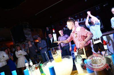 «Дыхание ночи»: DJ Den Key на Дне Победы, 9 мая 2014 - Ресторан «Максимилианс» Екатеринбург - 12