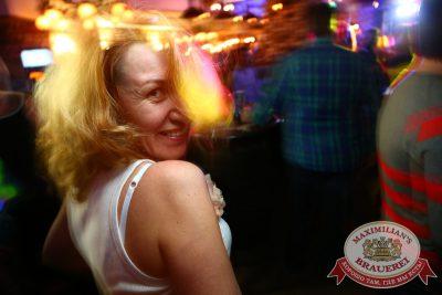 «Дыхание ночи»: DJKley (Москва), 25 июля 2014 - Ресторан «Максимилианс» Екатеринбург - 14