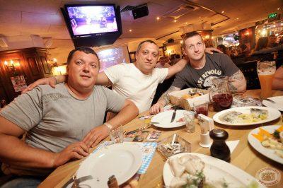 Stand Up Comedy: дуэт «Быдло», 24 мая 2013 - Ресторан «Максимилианс» Екатеринбург - 20