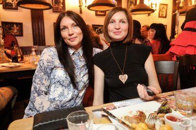 Stand Up Comedy: дуэт «Быдло», 24 мая 2013 - Ресторан «Максимилианс» Екатеринбург - 21