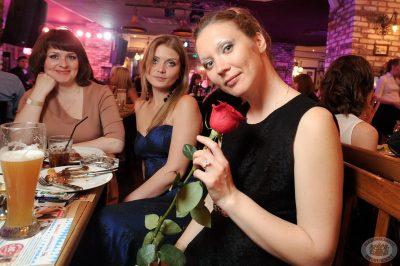 Stand Up Comedy: дуэт «Быдло», 24 мая 2013 - Ресторан «Максимилианс» Екатеринбург - 22