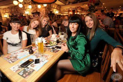 Stand Up Comedy: дуэт «Быдло», 24 мая 2013 - Ресторан «Максимилианс» Екатеринбург - 25